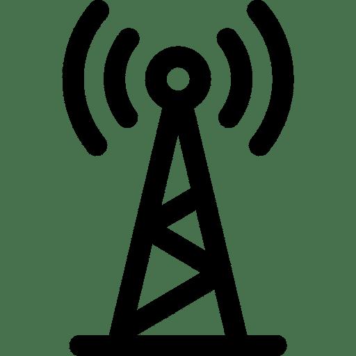 Telecommunication Equipment Recycling